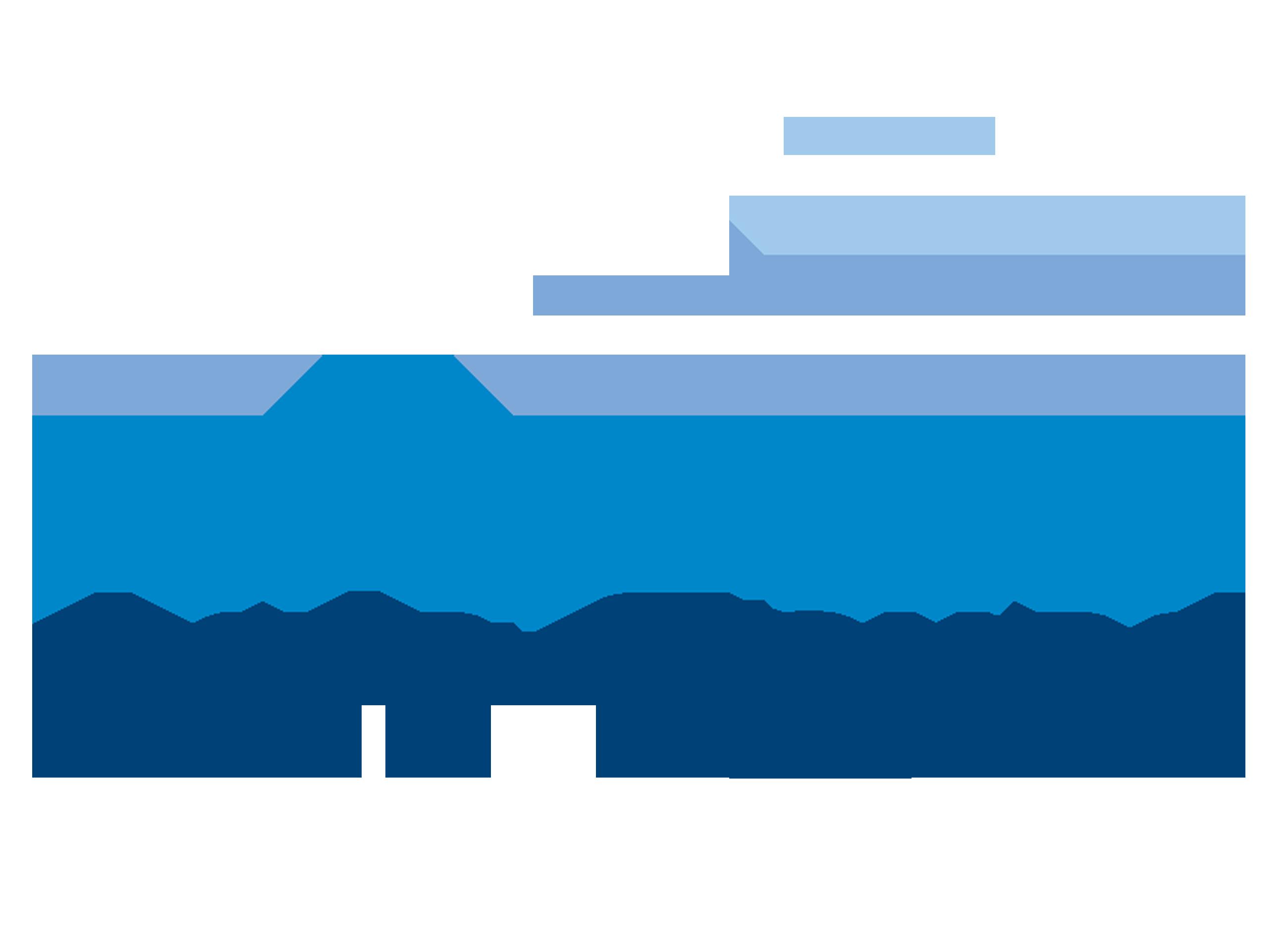asin sound