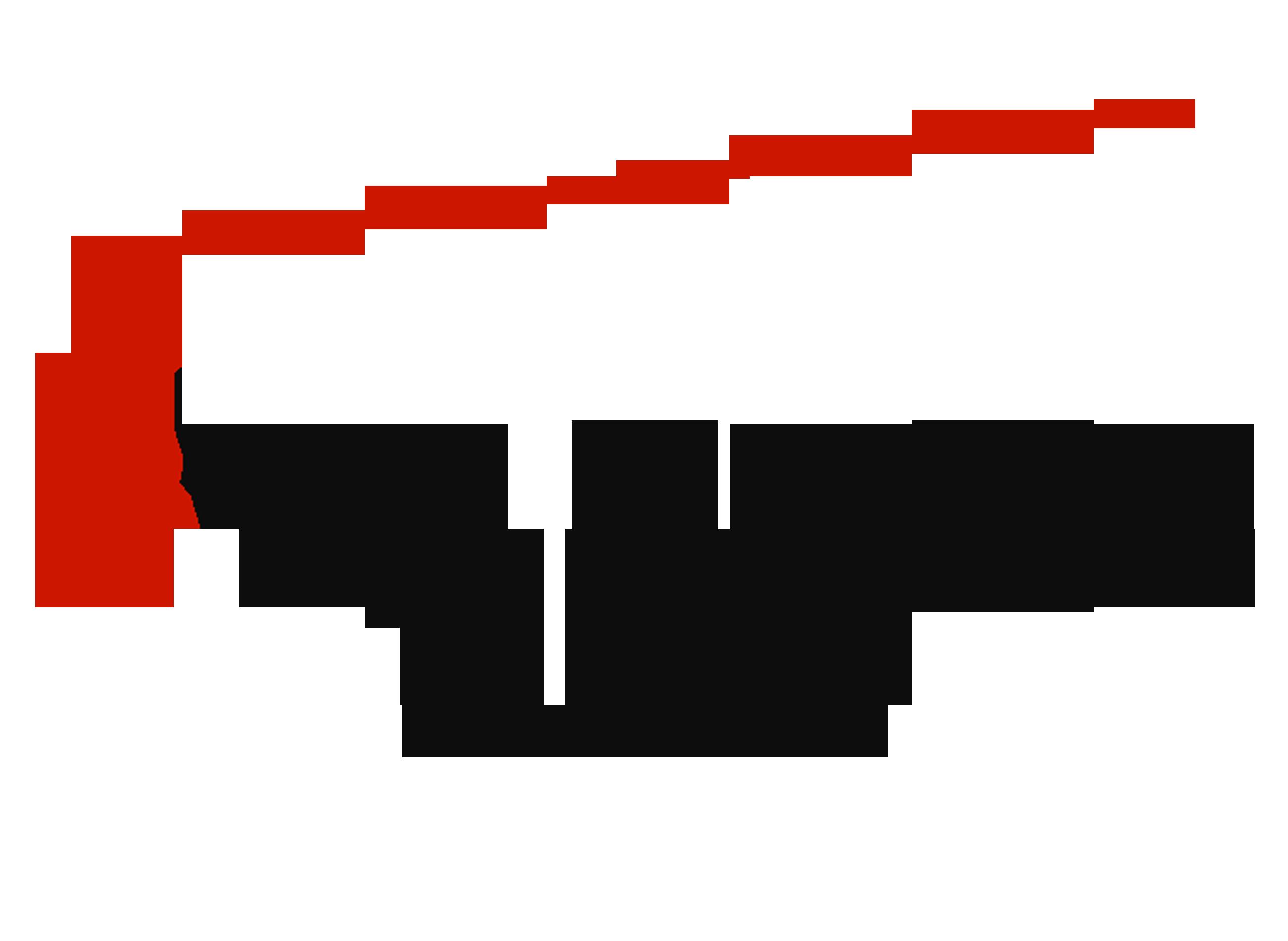 eye slice
