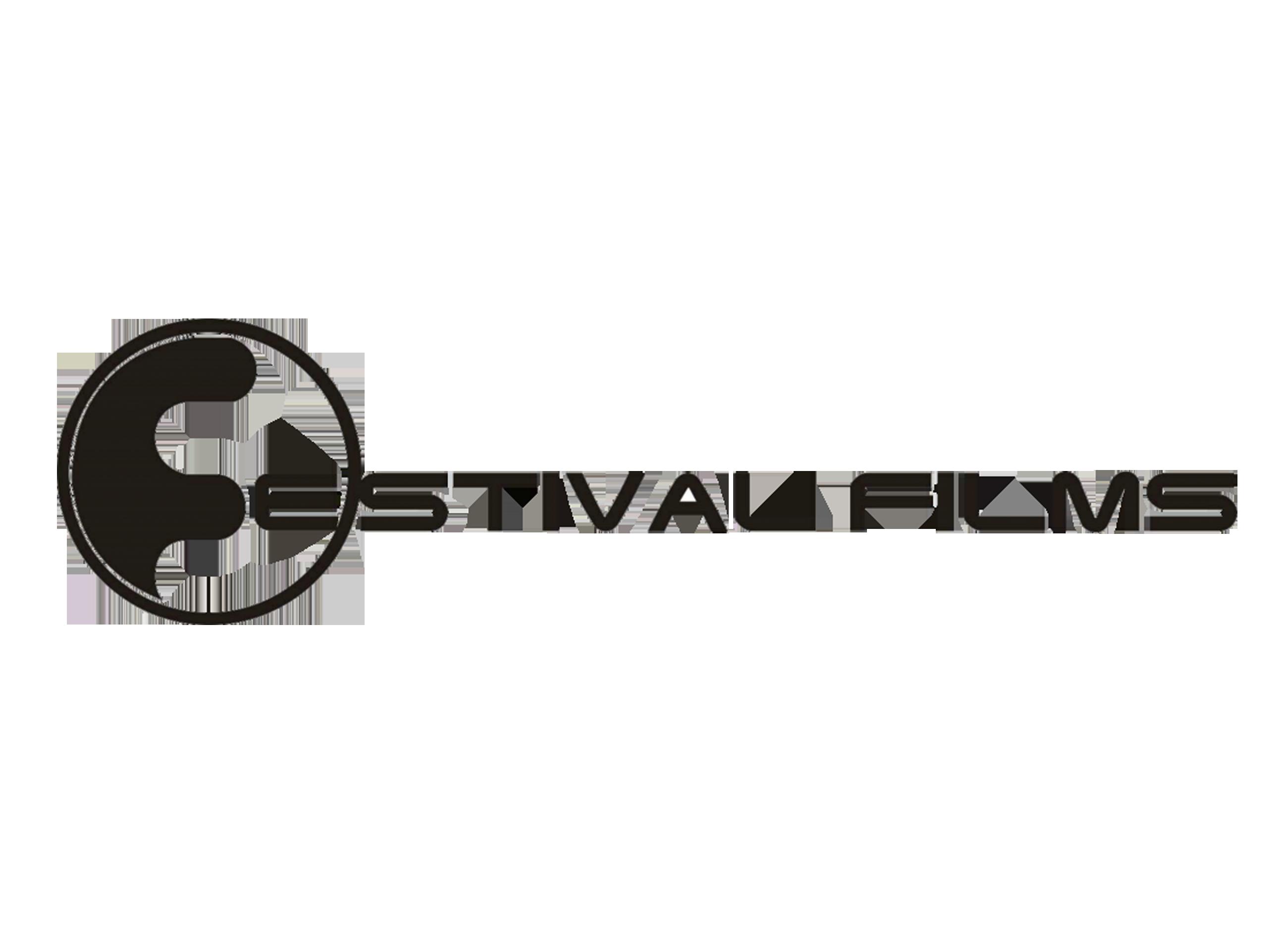 festival films